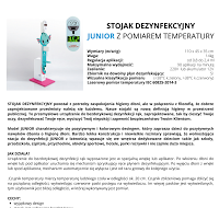 stojak junior z pomiarem.pdf