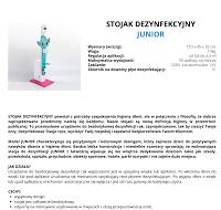 stojak junior.pdf