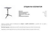 stojak na ozonator.pdf