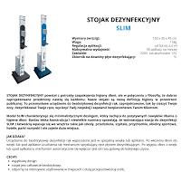 stojak slim.pdf