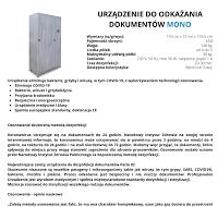 urządzenie do odkażania dokumentów mono.pdf (1)