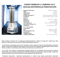 ROBOT MOBILNY.pdf (1)